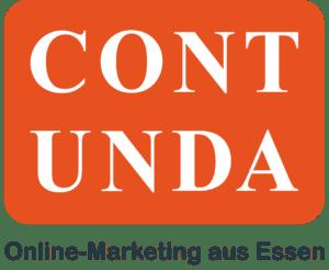 Contunda - Online, Webdesign, SEO