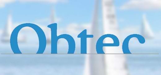 Obtec | IBM-Schulungen und IT-Schulungen