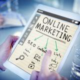 Online Marketing Manager IHK
