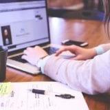 So schreibst du eine erfolgreiche Bewerbung für ein Berufskolleg HTML-AnsichtNotiz