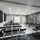 Tipps für Präsentationen
